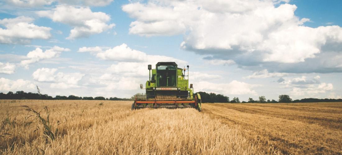 MDFe para Produtor Rural: Veja como implementar no seu Software