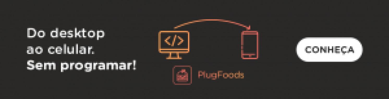 PlugFoods