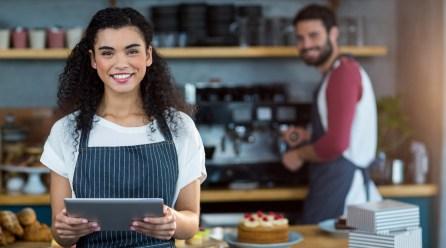 Comanda eletrônica: agilidade para o sistema de gestão de bares e restaurantes