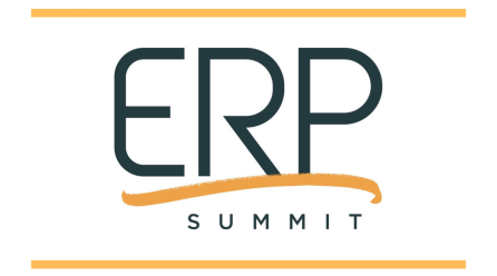 TecnoSpeed patrocina ERP Summit 2019