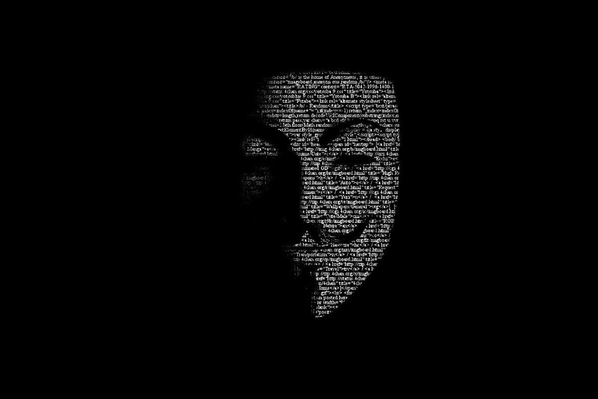 Segurança em aplicações web: as 10 principais vulnerabilidades
