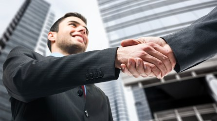 Inovação em produtos e serviços: como potencializar o negócio do seu cliente