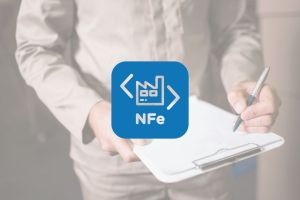 Nota Fiscal eletrônica (NF-e): tudo que você precisa saber