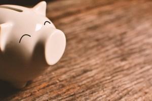 Quais os melhores bancos com as menores tarifas?