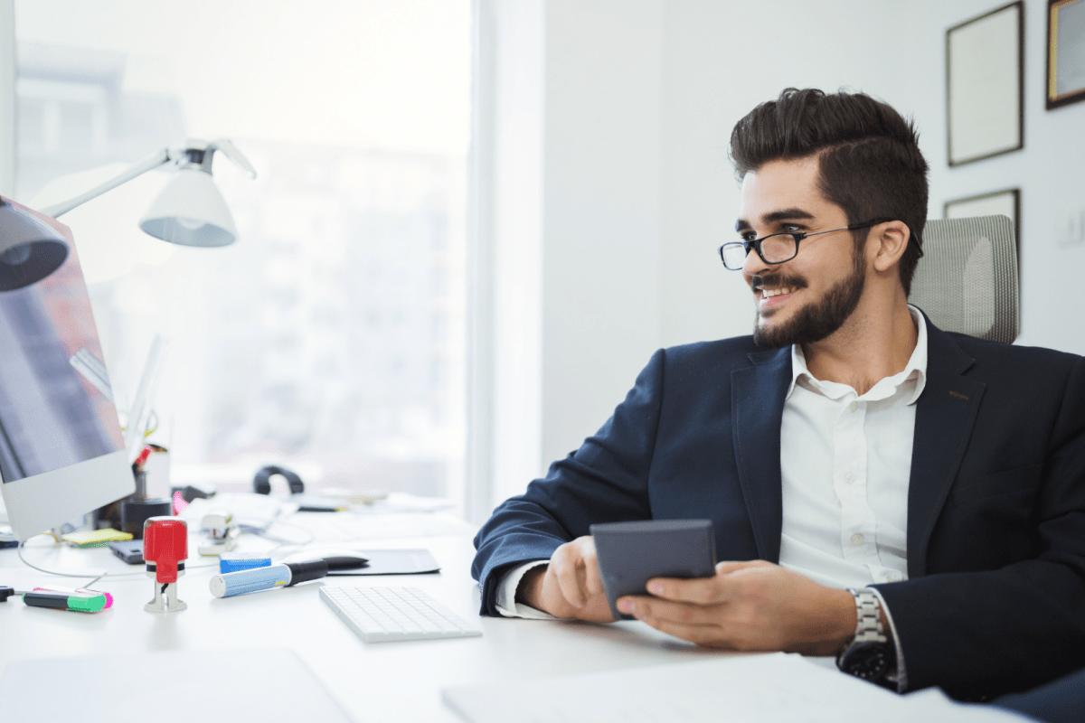 Compliance Fiscal: o que é? Como aplicar na minha empresa?