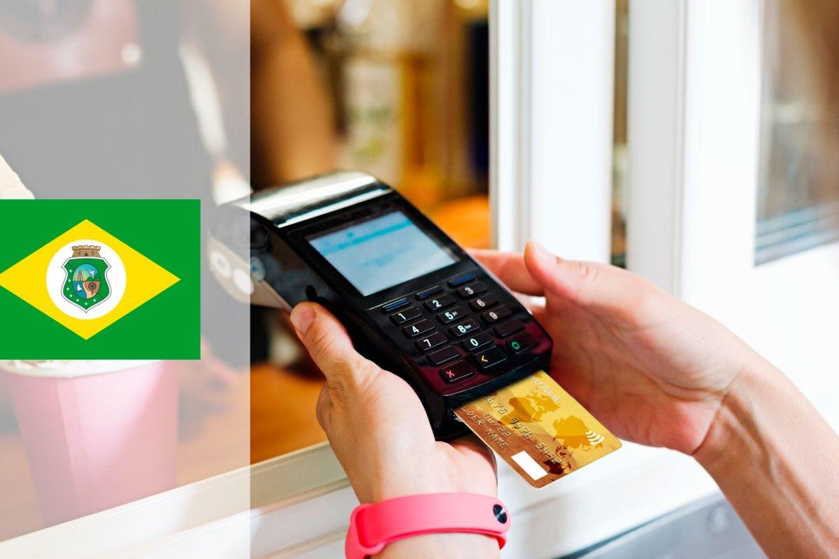 Como emitir NFC-e no Ceará? Tudo o que você precisa saber!