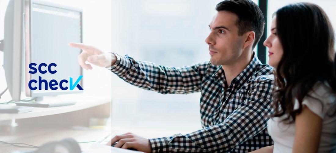 API de Consulta de Crédito: 6 vantagens para o seu negócio