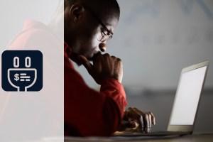 5 principais critérios para escolher API emissora de Nota Fiscal