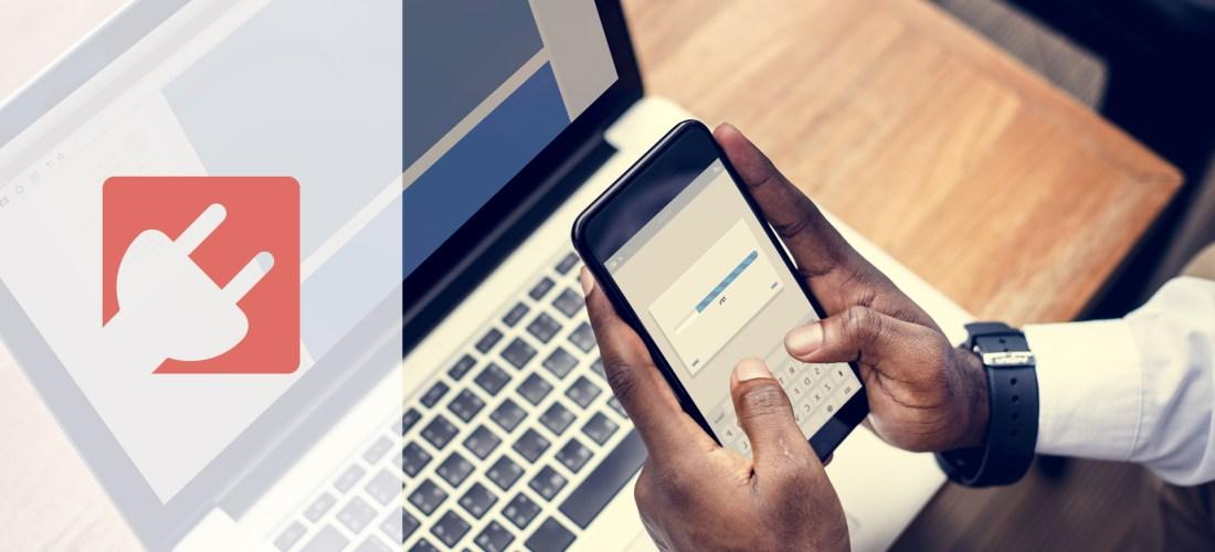 Tendências mobile: sua software house está preparada?