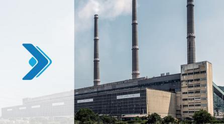 Nota fiscal de energia elétrica (NF3e): saiba tudo