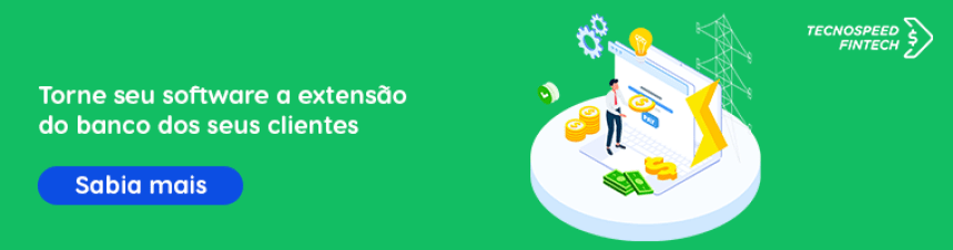 Conheça a API de Pagamento
