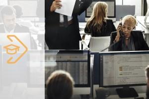 Planilha de controle de estoque: o diferencial do seu negócio!