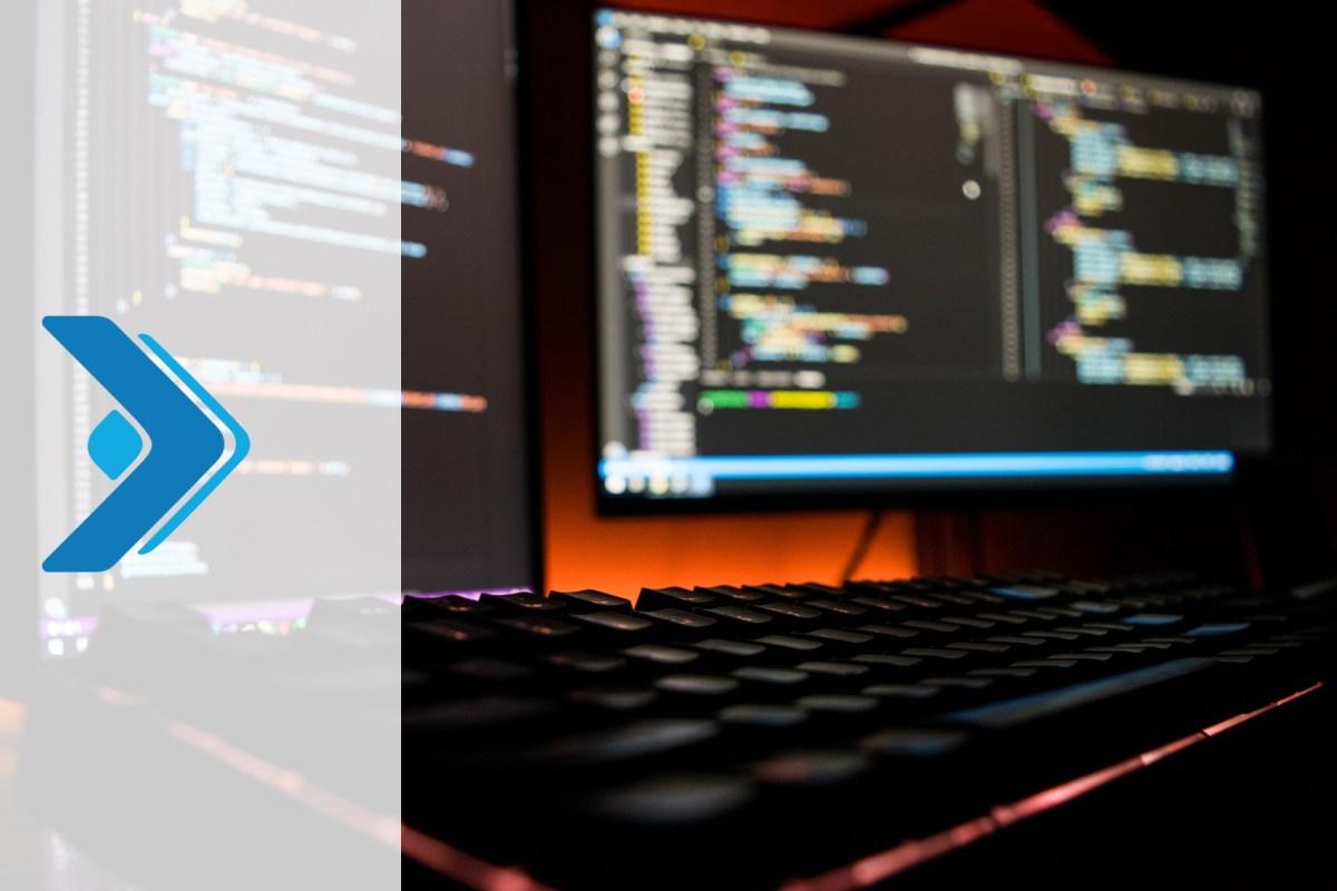Escalabilidade de software: o que é? Como obter?