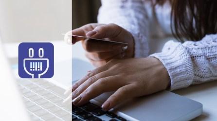 Forma de pagamento online: qual é a melhor opção para a sua empresa?