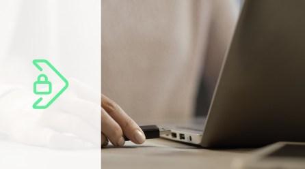 Certificado Digital e-CNPJ: o que é? Pra que serve? Quem pode ter?