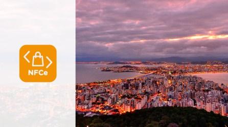 NFC-e Santa Catarina: regras, prazos e notícias