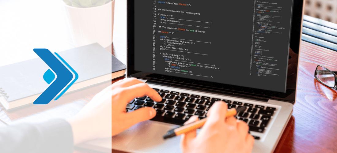 8 melhores linguagens de programação para sistemas comerciais