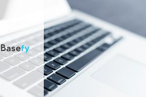 Solução LGPD: Basefy, a API para legalizar rapidamente e com segurança a sua base legada de dados