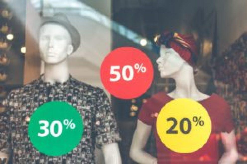O setor do vareja é um dos setores mais impactados pela Black Friday, prepare o seu cliente