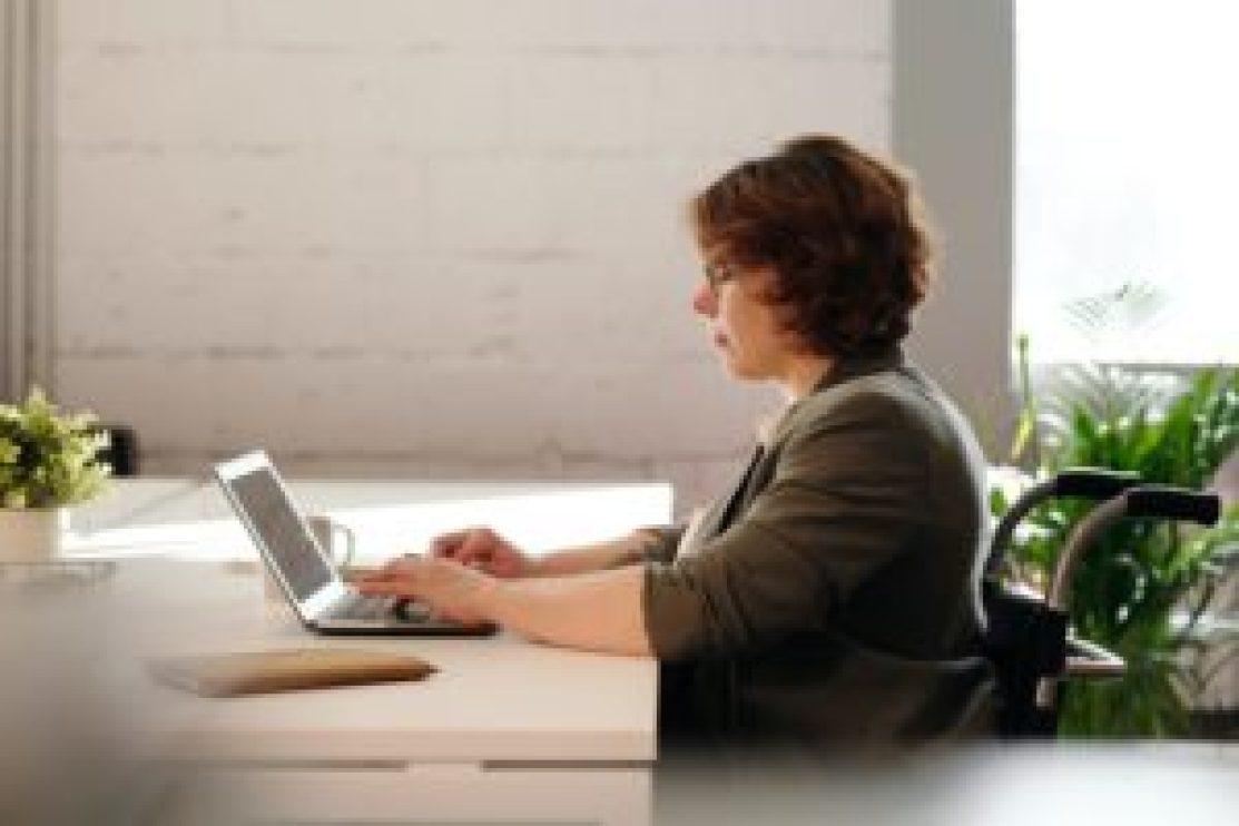 LGPD e Certificado digital garante mais segurança para você e o usuário.
