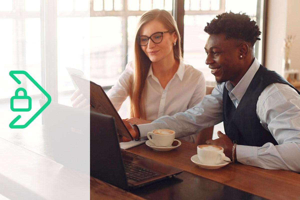 LGPD e certificado digital: como se conectam