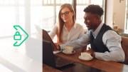 LGPD e certificado digital: como se conectam?