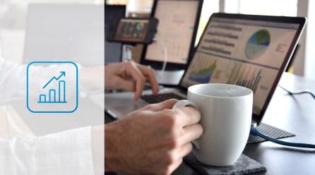 Banco de dados: 3 passos para transformar a performance do seu cliente