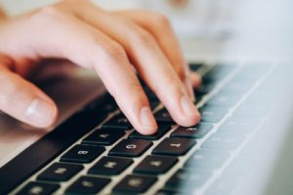Por que apostar na digitalizacão dos diplomas de problemas? Veja tudo aqui.