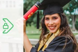 Digitalização de diplomas: a inovação dos certificados digitais chegando à academia