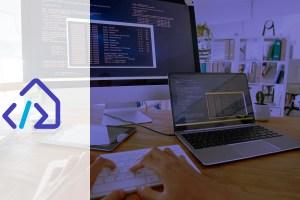A Casa do Desenvolvedor chegou! A mais nova comunidade da TecnoSpeed