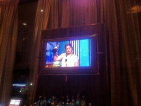 TED Fellow wins an Oscar!