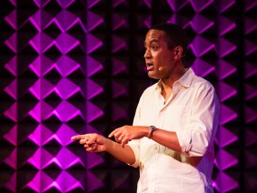 LOL is its own language: Q&A with John McWhorter