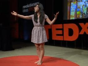 3 thoroughly slamming spoken word performances