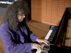 The unusual musical stylings of Mark Applebaum: 5 examples