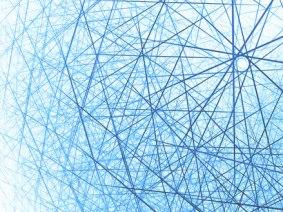 Playlist: 6 beautiful talks by data artists