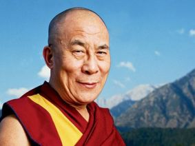 Did China hack the Dalai Lama's email? How a human-computer collaboration traced the clues