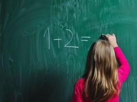10 talks on making schools great