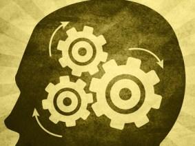 7 talks on mapping the human brain