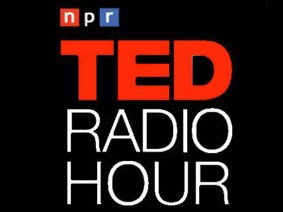TED Radio Hour's new season to premiere on March 1