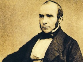 Happy birthday John Snow, father of modern epidemiology: A Q&A with Steven Johnson