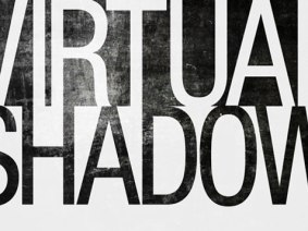 Does documenting your life online keep you from actually living it?: An excerpt from the new TED Book, Our Virtual Shadow
