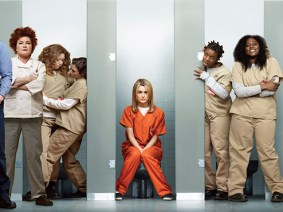 """Orange Is The New Black,"" indeed: Piper Kerman gives a TEDx Talk on life in prison"