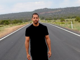 David Blaine shares the last magic trick that boggled his mind