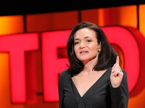 11 fascinating talks from TEDWomen