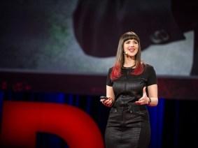Internet access is a basic human right: A Q&A with Keren Elazari