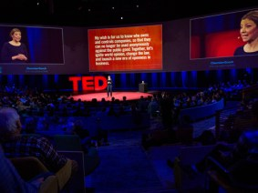 The TED Prize wish: What you can do to end anonymous companies