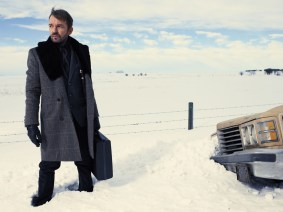 5 things you think about Fargo, North Dakota — that you shouldn't