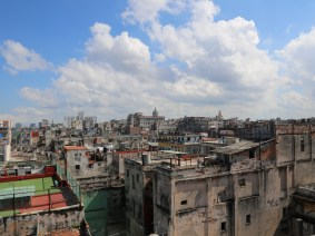 The first TEDx in Cuba: An event in Habana, two years in the making
