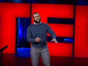 TED Talks Live: Six nights of talks on Broadway