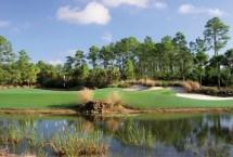 Golf Promo 30% Off PM Rates